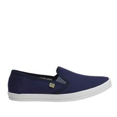 Slip-on COOPER, Blue