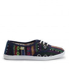 Sneakers OXFORD Etno, Traditional