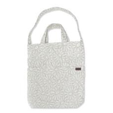 Flax Linen Bag, Chamomile
