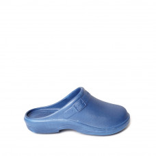 Crocks EVA, Blue