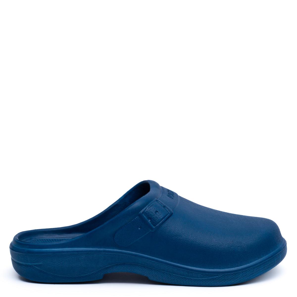 Crocks EVA, Blue