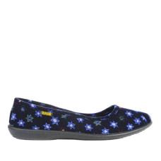 Flats M1, Star