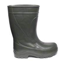 EVA Men's Boots, Khaki