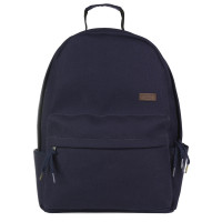 Backpack TRAVEL, Navy