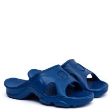Kid's Flip-Flops EVA, Blue