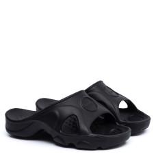 Kid's Flip-Flops EVA, Black