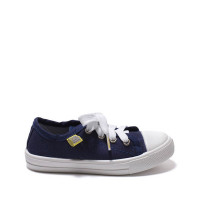 Kid's Sneakers Classic, Blue