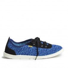 Sneakers MOVE, Blue