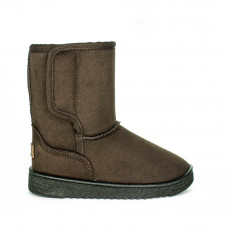 Boots ADDISON, Brown