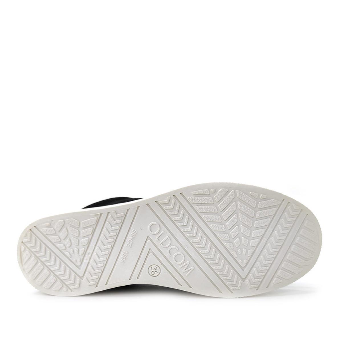 Sneakers TAYLOR, Black