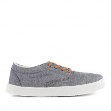 Sneakers TAYLOR, Gray