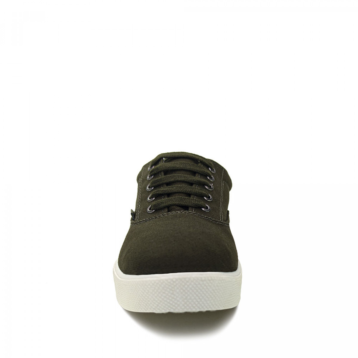 Sneakers TAYLOR, Khaki