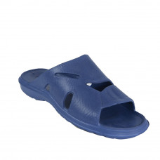 Men's Flip-Flops EVA 1, Blue