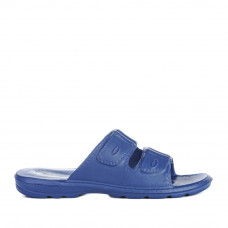 Men's Flip-Flops EVA 2, Blue