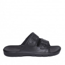 Men's Flip-Flops EVA 2, Black