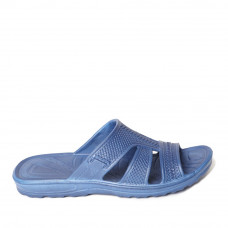 Men's Flip-Flops EVA 3, Blue