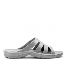 Men's Flip-Flops EVA 4, Gray