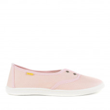 Slip-on SARAH Canvas, Peon