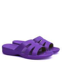 Women's Flip-Flops EVA 2, Purple