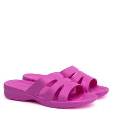 Women's Flip-Flops EVA 2, Pink