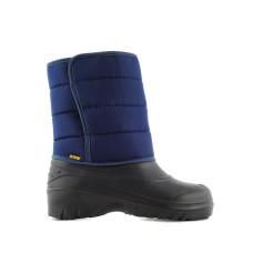 Kid's Boots JUMPER, Blue