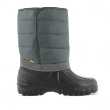 Boots JUMPER for men, Gray