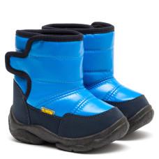 Boots LILO, Blue