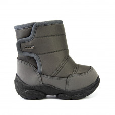 Boots LILO, Gray