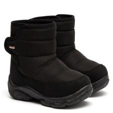 Boots LILO, Black