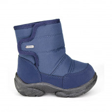 Boots LILO, Navy