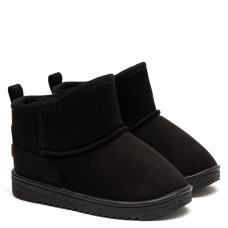 Boots BROOK, Black