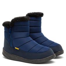 Boots POLAR, Navy