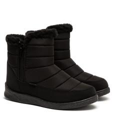 Boots POLAR, Black