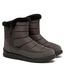 Boots POLAR, Gray