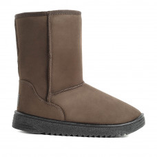 Boots PETRA, Brown
