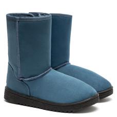 Boots PETRA, Blue