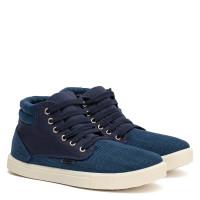 Sneakers LEO, Blue
