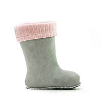 Kid's Lining CLASSIC, Pink