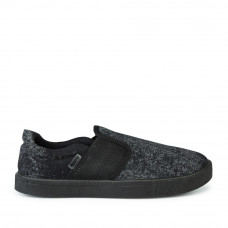 Slip-on RAY, Black