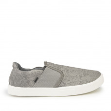 Slip-on RAY, Gray
