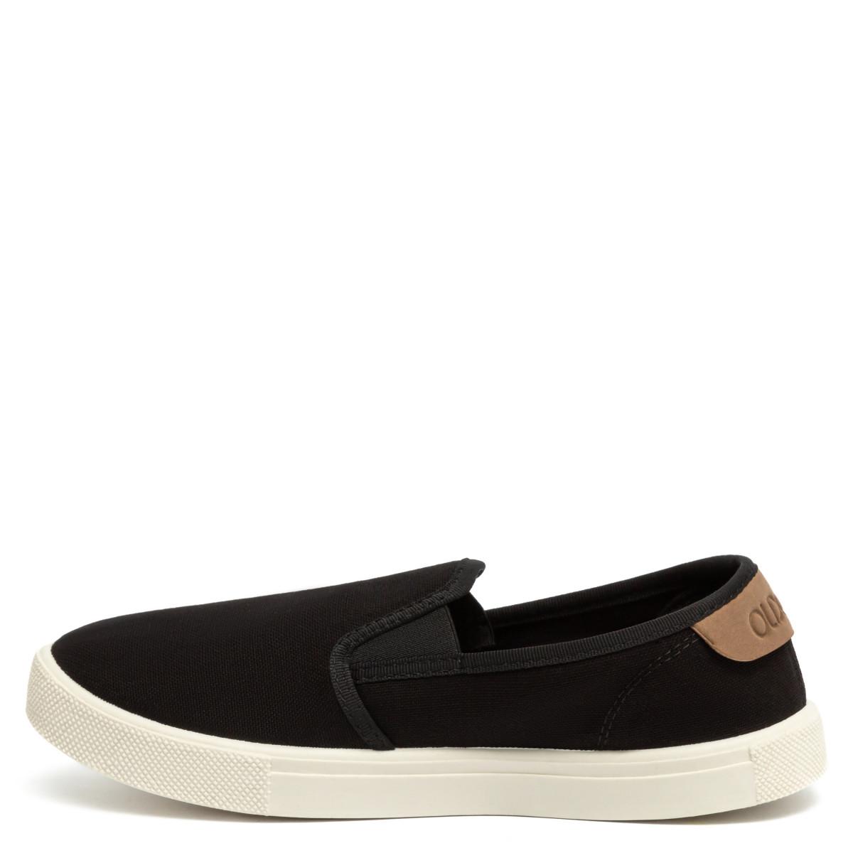 Slip-on ORIGINAL, Black