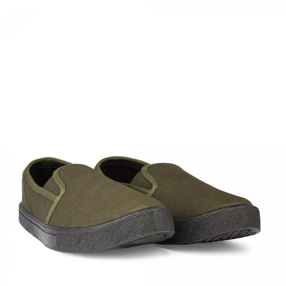 Slip-on ORIGINAL, Khaki