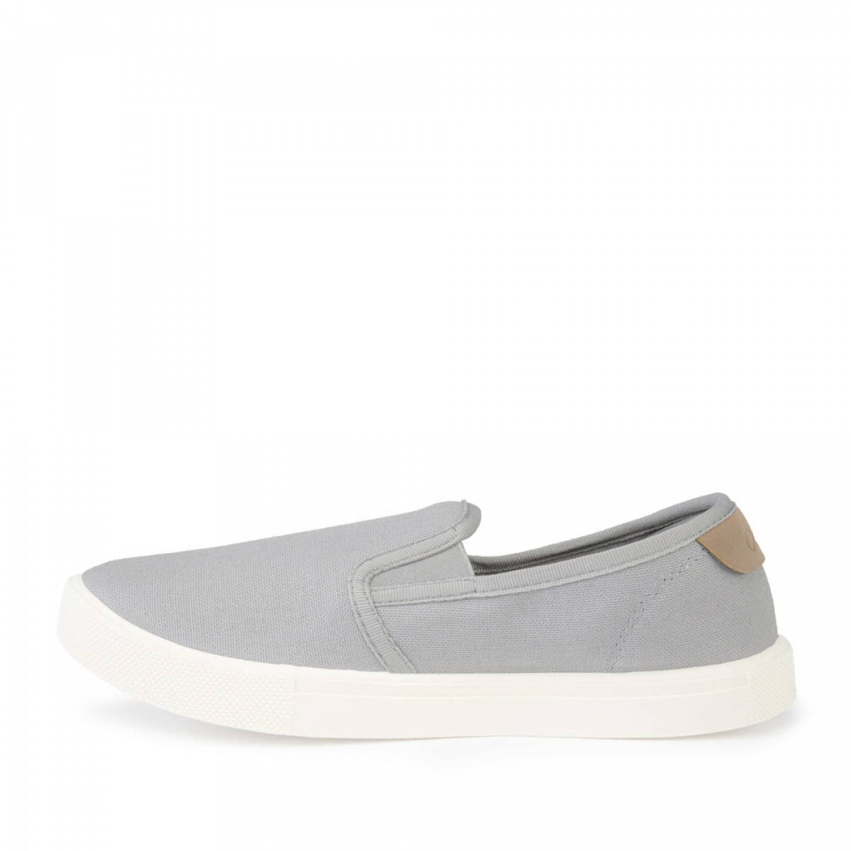 Slip-on ORIGINAL, Gray