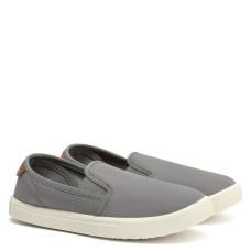 Slip-on ORIGINAL, Gray