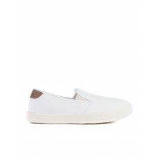 Slip-on ORIGINAL, White