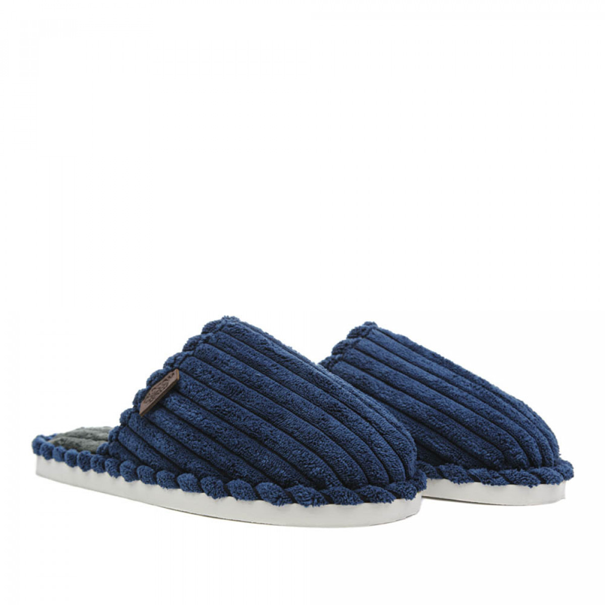 Home slippers LARRY, Blumarine