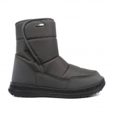 Boots EVEREST, Gray
