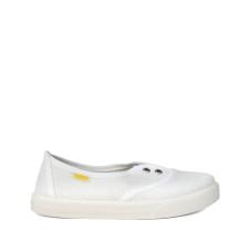 Slip-on SOPHIE, White