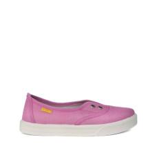 Slip-on SOPHIE, Pink