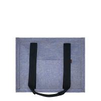 Bag SUNNY, Blue